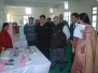 Annual function 2008