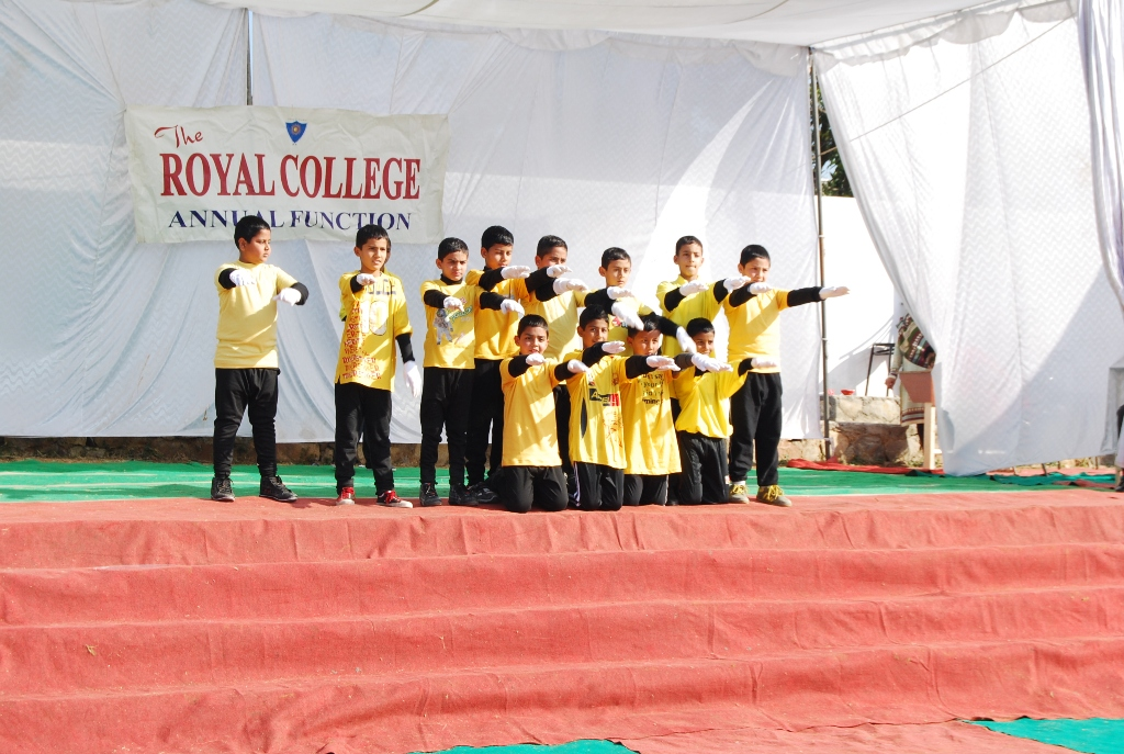 college annual function name The united states department of education (ed or doed), also referred to as the ed for (the) education department, is a cabinet-level.