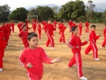 top 10 boarding schools in dehradun