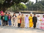 best boarding schools in uttarakhand
