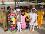 international schools uttarakhand