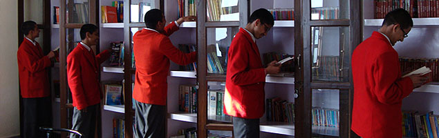 school in dehradun with hostel facility