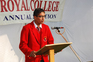 day boarding school in dehradun