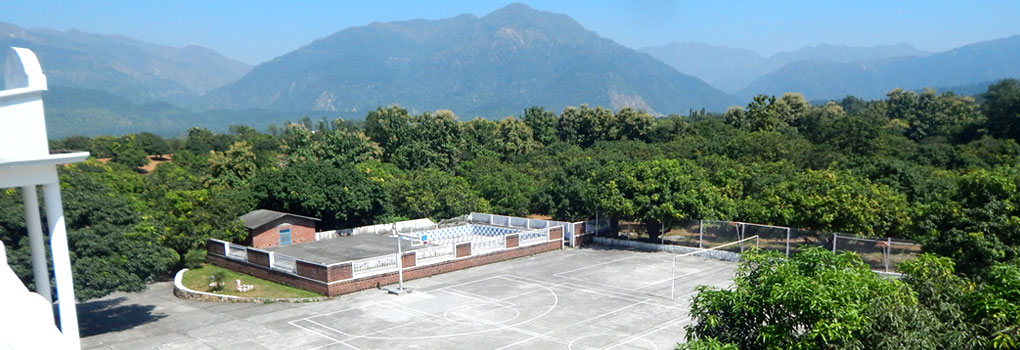 best cbse schools in dehradun