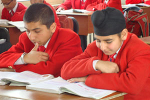 day boarding schools in dehradun